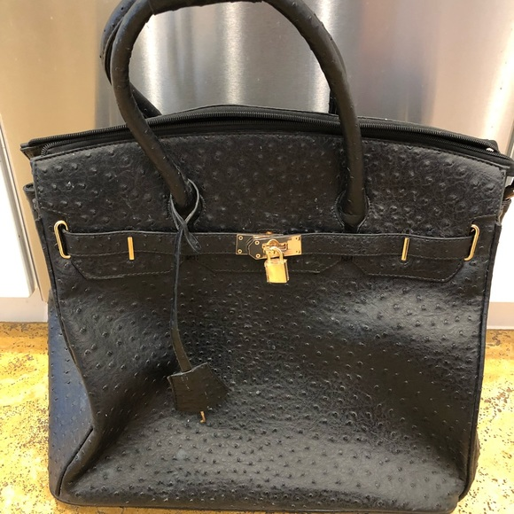 bf1545284228 KC Jagger Bags | Authentic Rolling Bag | Poshmark